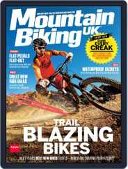 Mountain Biking UK (Digital) Subscription November 14th, 2013 Issue