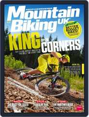 Mountain Biking UK (Digital) Subscription August 22nd, 2013 Issue