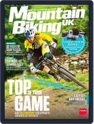 Mountain Biking UK (Digital) Subscription July 25th, 2013 Issue