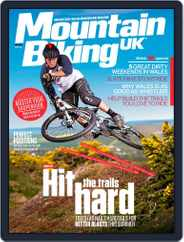 Mountain Biking UK (Digital) Subscription June 27th, 2013 Issue