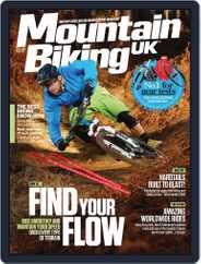 Mountain Biking UK (Digital) Subscription March 11th, 2013 Issue