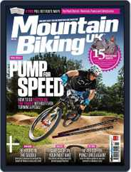 Mountain Biking UK (Digital) Subscription October 19th, 2012 Issue