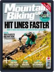 Mountain Biking UK (Digital) Subscription August 23rd, 2012 Issue