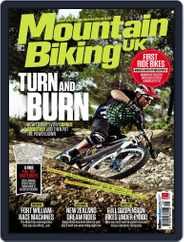 Mountain Biking UK (Digital) Subscription July 1st, 2012 Issue