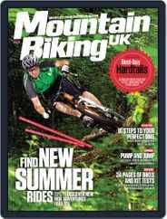 Mountain Biking UK (Digital) Subscription June 29th, 2012 Issue