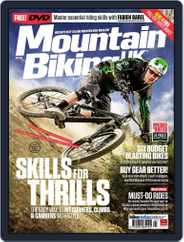 Mountain Biking UK (Digital) Subscription May 31st, 2011 Issue