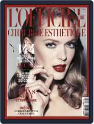 Fashion Week (Digital) Subscription September 1st, 2014 Issue