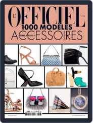 Fashion Week (Digital) Subscription April 18th, 2013 Issue