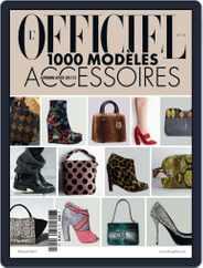 Fashion Week (Digital) Subscription May 2nd, 2011 Issue