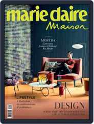 Marie Claire Maison Italia (Digital) Subscription February 1st, 2020 Issue