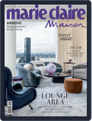 Marie Claire Maison Italia (Digital) Subscription December 1st, 2019 Issue