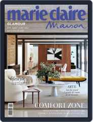 Marie Claire Maison Italia (Digital) Subscription September 1st, 2019 Issue
