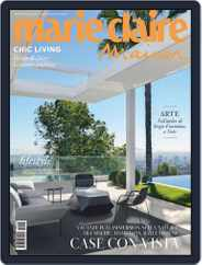 Marie Claire Maison Italia (Digital) Subscription July 1st, 2019 Issue