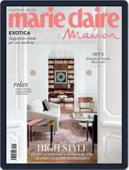 Marie Claire Maison Italia (Digital) Subscription May 1st, 2019 Issue
