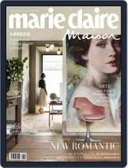 Marie Claire Maison Italia (Digital) Subscription September 1st, 2018 Issue