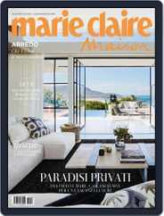 Marie Claire Maison Italia (Digital) Subscription July 1st, 2018 Issue