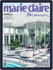 Marie Claire Maison Italia (Digital) Subscription June 1st, 2018 Issue