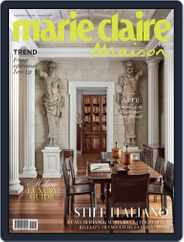 Marie Claire Maison Italia (Digital) Subscription May 1st, 2018 Issue