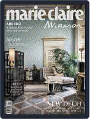 Marie Claire Maison Italia (Digital) Subscription March 1st, 2018 Issue