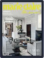 Marie Claire Maison Italia (Digital) Subscription February 1st, 2018 Issue