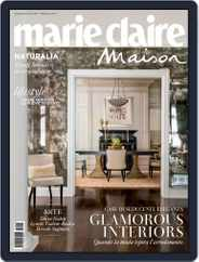 Marie Claire Maison Italia (Digital) Subscription May 1st, 2017 Issue