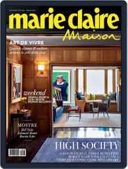 Marie Claire Maison Italia (Digital) Subscription March 1st, 2017 Issue