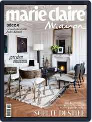 Marie Claire Maison Italia (Digital) Subscription February 1st, 2017 Issue