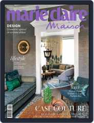 Marie Claire Maison Italia (Digital) Subscription November 1st, 2016 Issue