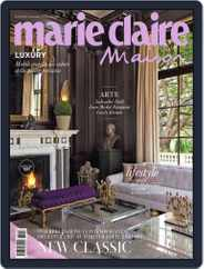 Marie Claire Maison Italia (Digital) Subscription October 1st, 2016 Issue