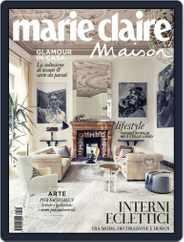 Marie Claire Maison Italia (Digital) Subscription April 11th, 2016 Issue