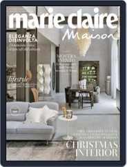 Marie Claire Maison Italia (Digital) Subscription January 1st, 2016 Issue