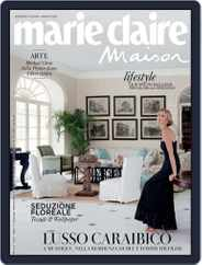 Marie Claire Maison Italia (Digital) Subscription May 1st, 2015 Issue