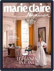 Marie Claire Maison Italia (Digital) Subscription April 1st, 2015 Issue