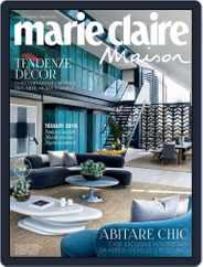 Marie Claire Maison Italia (Digital) Subscription January 19th, 2015 Issue