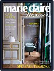 Marie Claire Maison Italia (Digital) Subscription February 21st, 2014 Issue