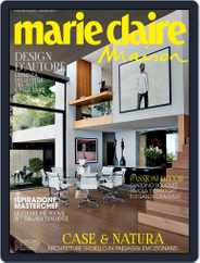 Marie Claire Maison Italia (Digital) Subscription May 16th, 2013 Issue