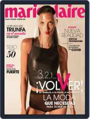 Marie Claire - España (Digital) Subscription July 1st, 2020 Issue