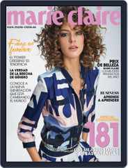 Marie Claire - España (Digital) Subscription March 1st, 2020 Issue