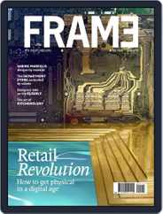 Frame (Digital) Subscription March 1st, 2017 Issue