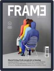 Frame (Digital) Subscription June 29th, 2016 Issue