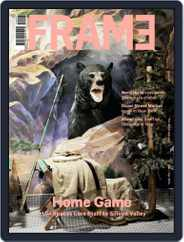 Frame (Digital) Subscription February 27th, 2014 Issue