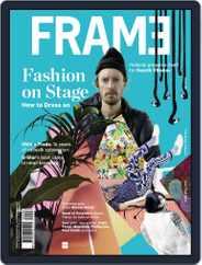 Frame (Digital) Subscription December 26th, 2013 Issue