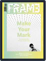 Frame (Digital) Subscription June 26th, 2013 Issue