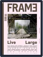Frame (Digital) Subscription February 26th, 2013 Issue
