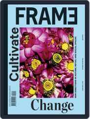 Frame (Digital) Subscription December 28th, 2012 Issue