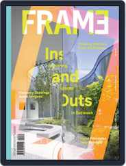 Frame (Digital) Subscription February 28th, 2012 Issue