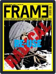 Frame (Digital) Subscription February 1st, 2012 Issue