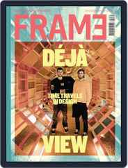 Frame (Digital) Subscription May 2nd, 2011 Issue