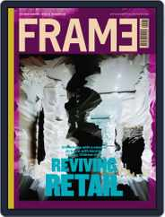 Frame (Digital) Subscription March 15th, 2011 Issue