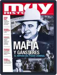 Muy Historia - España (Digital) Subscription January 1st, 2020 Issue
